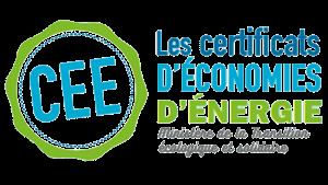 Cee logo 475x268